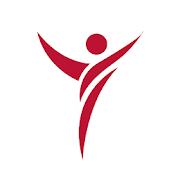 eShabab icon